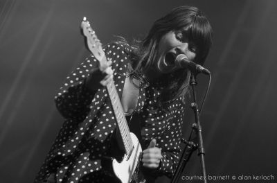 courtney-barnett-07