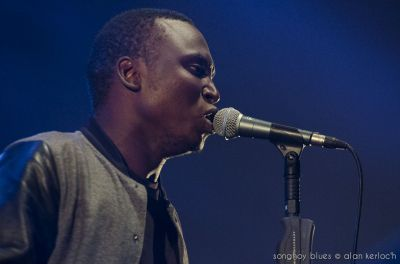 songhoy-blues-04