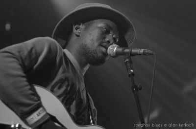 songhoy-blues-05