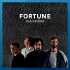 Fortune - Blackboard