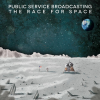 Public Service Broadcasting + We Were Evergreen - Petit Bain