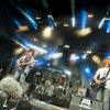 Live Report Route du Rock 2015 Jour 3