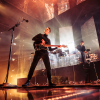 The xx + Kelela au Zenith Europe
