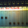 Ecoutez le nouveau morceau de Arcade Fire -  I Give You Power