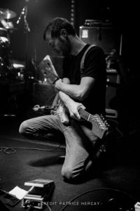 2015_supersounds-1_2_the-fawn-118