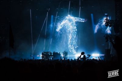 2015-07-03-eurocks-j2-the-chemical-brothers1