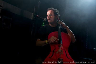 peter-kernel-their-wicked-orchestra-05