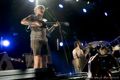 thee-oh-sees-05