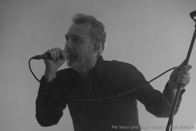the-jesus-and-mary-chain-02