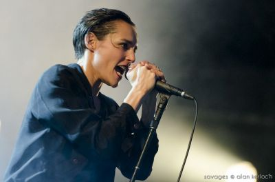 savages-04