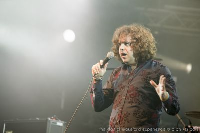 26-the-daniel-wakeford-experience-02