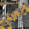 En Attendant Ana - Lost And Found