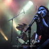 Festival Supersounds 2015 : Esben and the Witch, Get Your Gun, The Fawn, Ventura