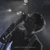 The Pains of Being Pure at Heart + Elements 4 à La Laiterie